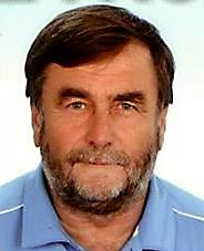 František Lufinka starostou Železného Brodu