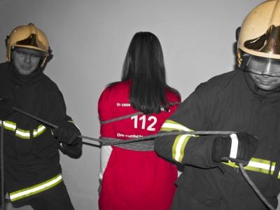 Na Evropský den linky 112 se otevře krajské operační středisko hasičů