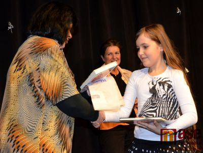 Městská knihovna ocenila vítěze literární soutěže. Vybírali ze 133 textů
