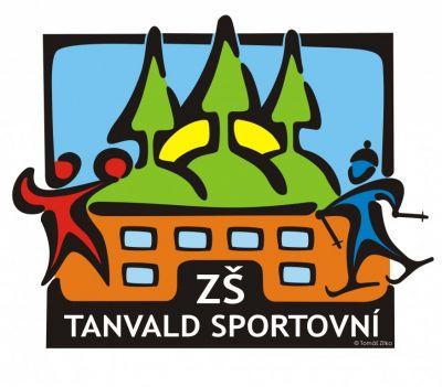 Talentové zkoušky a prohlídka Základní školy sportovní v Tanvaldě