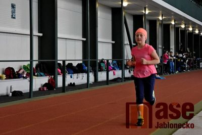 Obrazem: Sportovní den žáků ZŠ Pivovarská