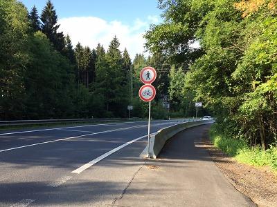 V cyklodopravě kraj podpoří několik projektů, i cestu Jablonec - Rádlo