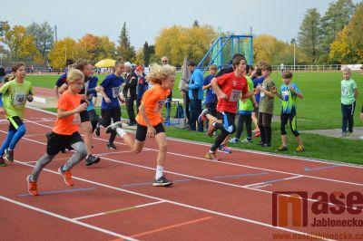 Informace pro zájemce o sportovní třídy na ZŠ Tanvald Sportovní