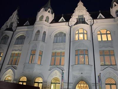 Muzejní noc připomene 115 let od založení jabloneckého muzea