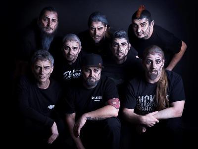 Vašek Bláha s Divokým Billem vystoupí na letošním festivalu Benátská!