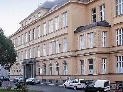 Otevřený dopis hejtmanovi Libereckého kraje z SUPŠ a VOŠ Jablonec