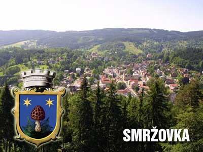 Srpnové kulturní a společenské akce ve Smržovce