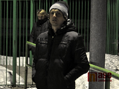 VIDEOROZHOVOR s Jozefem Weberem po návratu z Turecka