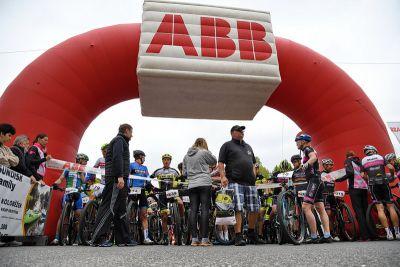 V 10. ročníku ABB cupu vítězili favorité