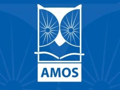 Burza škol AMOS nabídne prezentaci nového vozu i Noc tlachání