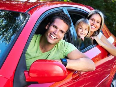 Co je dobré vědět o havarijním pojištění?