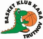 Mladé basketbalistky bojovaly s elitou v Trutnově