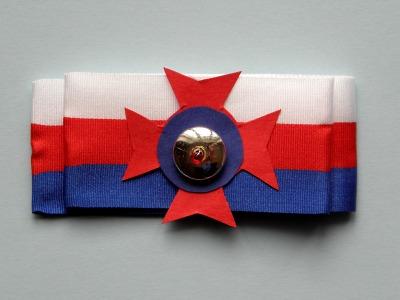 Jablonecké muzeum připomene válečné události v regionu