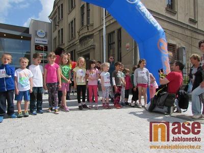 Budova bývalé školy v jablonecké Jugoslávské ulici má opět šanci