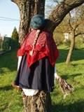 Pálení čarodějnic na Jablonecku