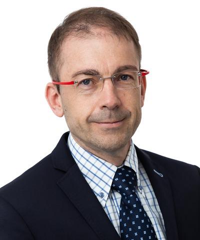 Novým ředitelem České mincovny je Michal Drtina