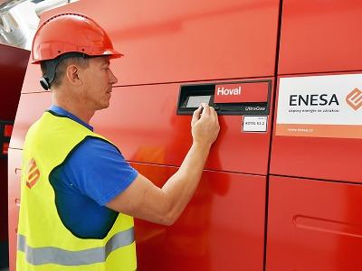 V Jablonci ušetří za energie 4,6 milionu korun ročně