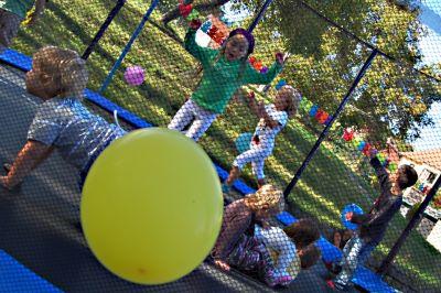 Kapacita školek zájmu rodičů v Jablonci nestačí, přibudou nové třídy