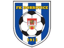 V Břízkách bude pohárové derby s Dobrovicí