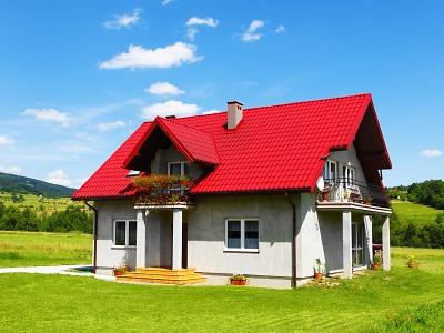 Jak efektivně nastavit pojištění domácnosti?