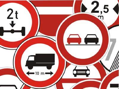 Na Jablonecku opraví dvě silnice a dvě ulice za 150 milionů