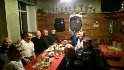 Druhý debakl mládežníků Baumitu od Boleslavi