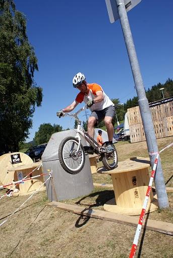 Prázdniny zahájí pátý ročník Dressler Campu v Tanvaldě