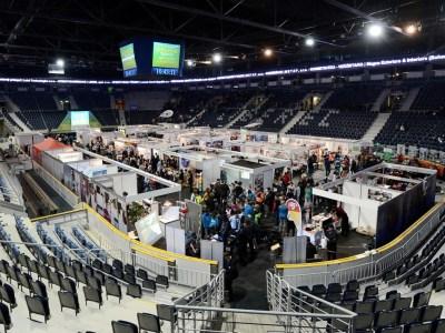 Liberecká aréna ponese od konce října název Home Credit Arena