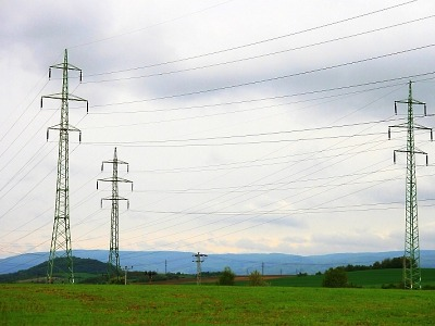 Domácnosti v Libereckém kraji loni snížily spotřebu elektřiny