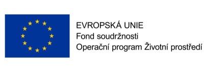Na výměnu kotle lze získat dotaci z EU