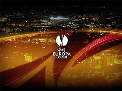 Baumit půjde v Evropské lize buď na Strømsgodset nebo Debrecen