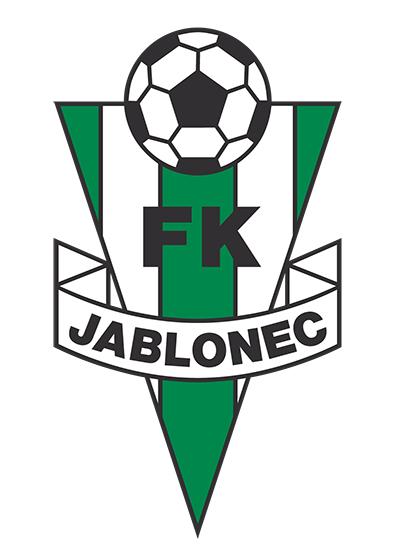 Zimní příprava A mužstva FK Jablonec začne 3. ledna