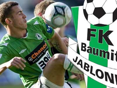 Video z tiskové konference FK Jablonec - 1. HFK Olomouc