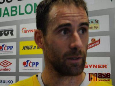 Video: Michal Špit a Petr Pavlík po vítězném zápase s Baníkem Ostrava