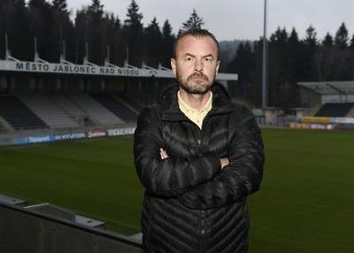 Odvoláni Zdenko Frťala a Ivan Horník