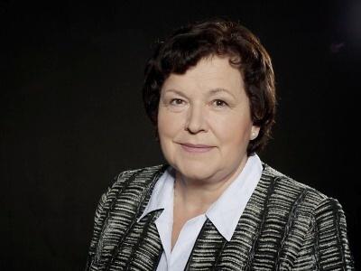 Turnov zastihla smutná zpráva, zemřela bývalá starostka Hana Maierová