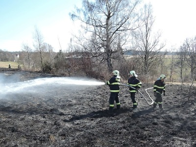 Jaká jsou pravidla pro pálení biologického odpadu