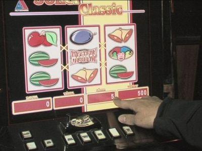 Aby Jablonec vyhověl referendu, tak vypoví smlouvy s kasiny