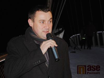Prohlášení hejtmana k výjezdu české vlády do Libereckého kraje