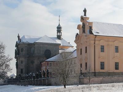 Na hradech a zámcích hodnotí sezonu, i v listopadu se ještě konají akce
