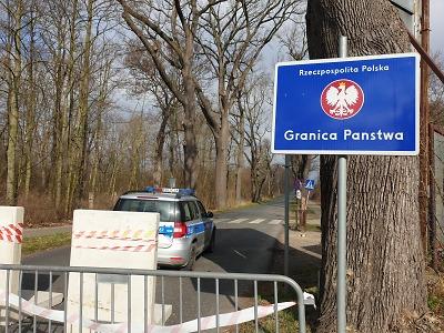 České kraje a Dolnoslezské vojvodství vyzývají k otevření hranic