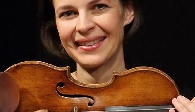 Vivaldi v Jablonci bodoval