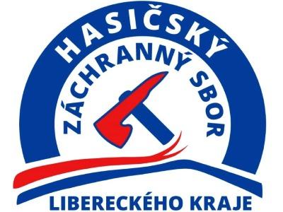 Hasiči v Libereckém kraji v roce 2019 řešili celkem 6 211 událostí