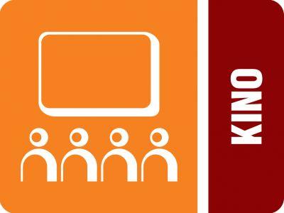 IMG:http://www.nasejablonecko.cz/_cms/gf/modules/aktuality/ikona_kino.jpg