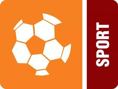 IMG:http://www.nasejablonecko.cz/_cms/gf/modules/aktuality/ikona_sport.jpg