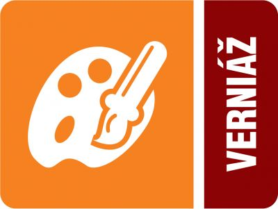 IMG:http://www.nasejablonecko.cz/_cms/gf/modules/aktuality/ikona_vernisaz.jpg