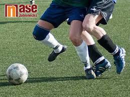 Skuhravý zahájil herní fotbalové jaro