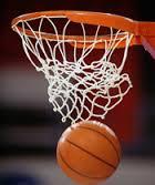 Řádky z basketbalu jablonecké Bižuterie
