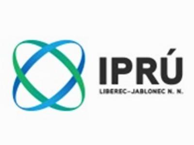 V IPRÚ jsou vyhlášené další výzvy, tentokrát se týkají dopravy
