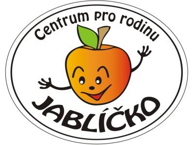 Program Mateřského centra Jablíčko v březnu
